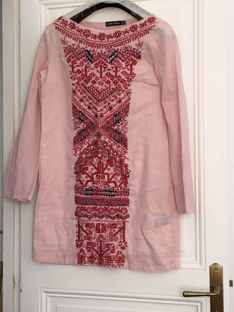 Robe tunique 40 Saint-Mandé (94)