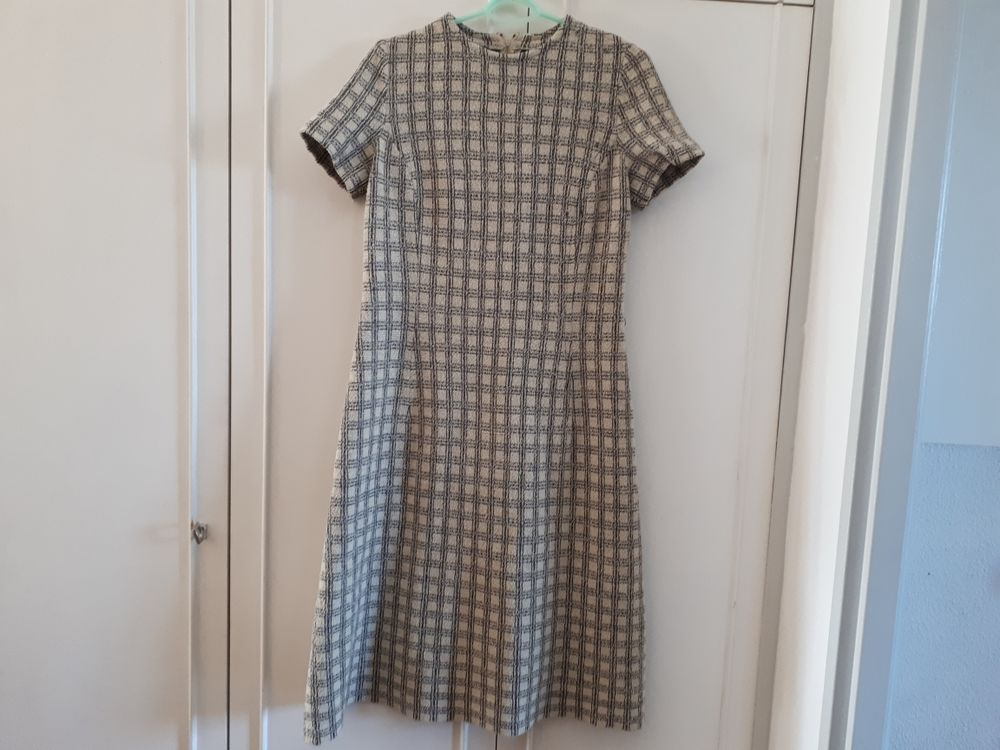 Robe vintage  - 40 - TBE 15 Villemomble (93)
