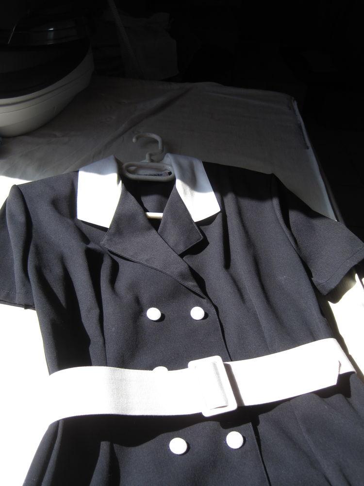 robe 15 Castres (81)