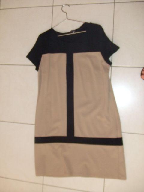 robe 40 Rouen (76)