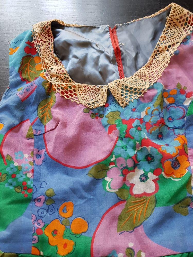 robe d'été 15 Lyon 2 (69)
