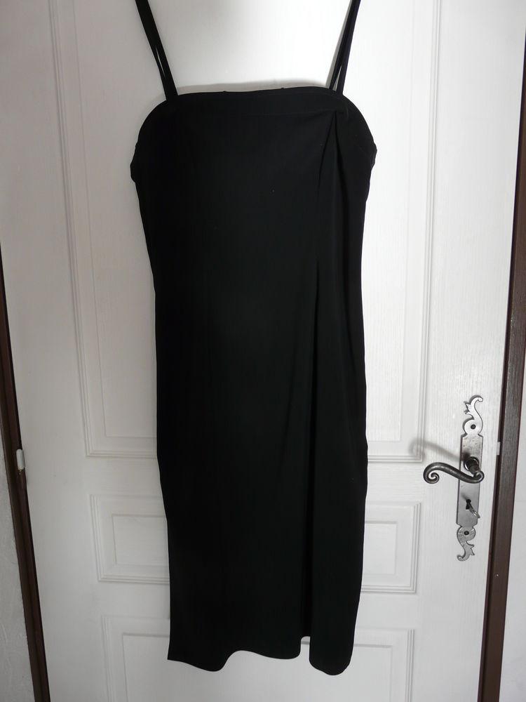 robe 10 Saint-André (66)