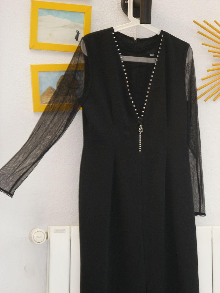 robe 30 Ozoir-la-Ferrière (77)