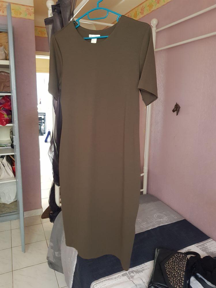 Robe 10 Nice (06)