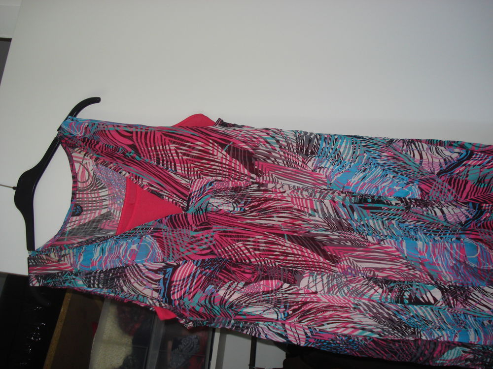 robe ete 10 Miramont-de-Guyenne (47)