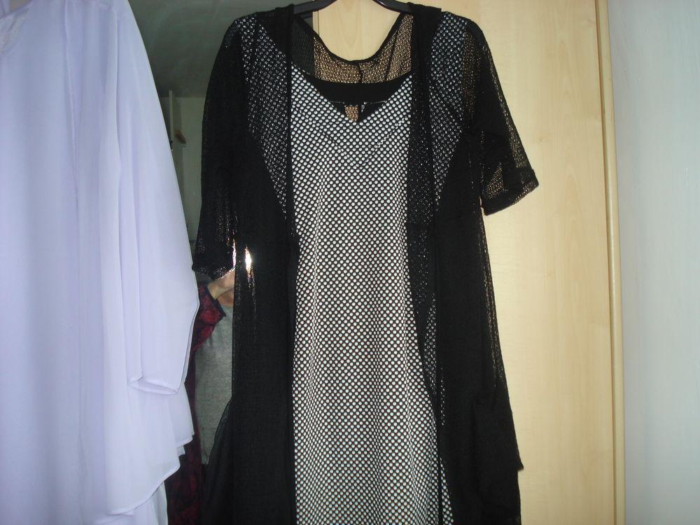 robe 20 Miramont-de-Guyenne (47)