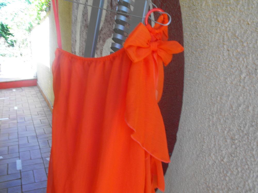 Robe  20 Limoges (87)