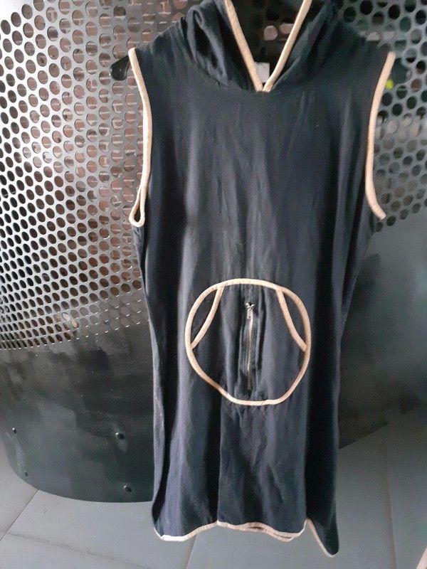 Robe Vêtements