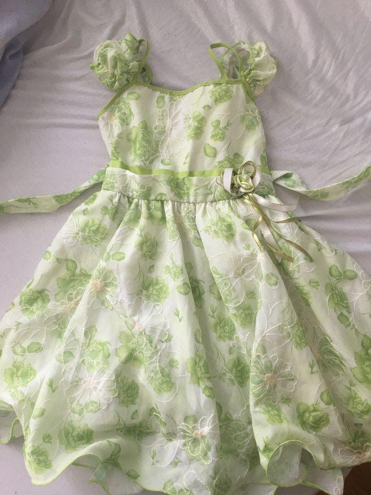 robe 3 ans Vêtements enfants
