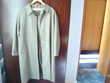 lOT DE robes- corsage - vestes - TAILLE 50/52 Vêtements