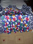 robes grande taille 10 Bellenaves (03)