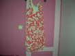 Robes d'été, hauts, tailleurs neufs GRANDE TAILLE. Agde (34)