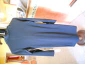 lot de robes hiver taille 36 4 Annonay (07)