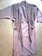 46 - 2 robes, jupe longue, 3 hauts - zoe Vêtements