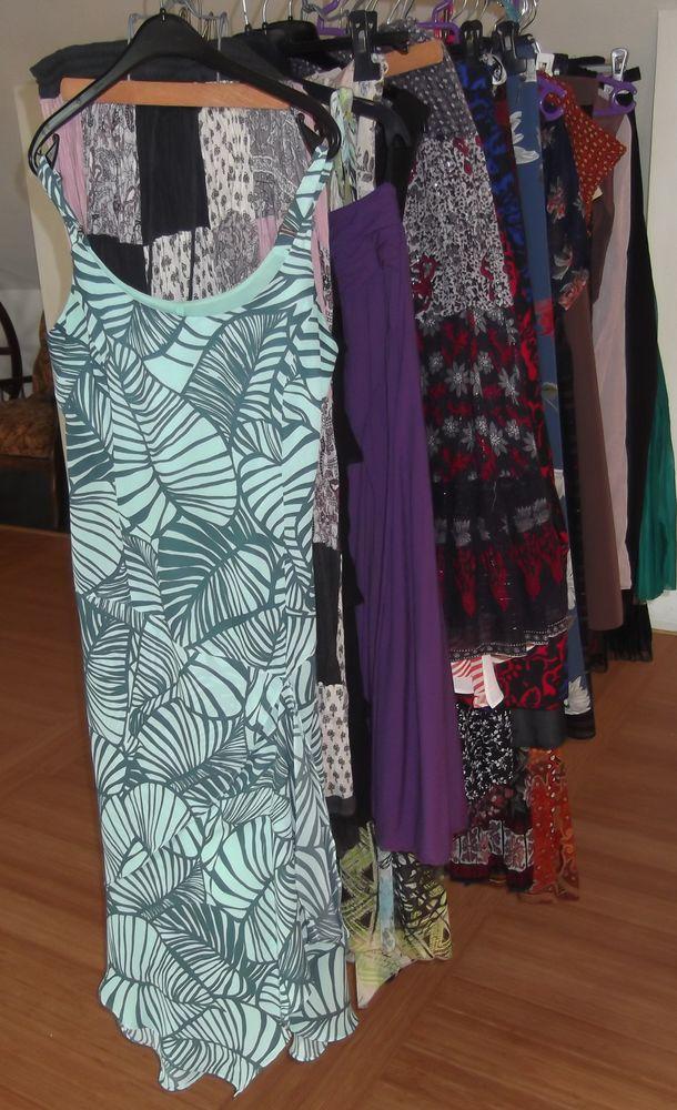 Robes et jupes 2 Binic (22)