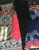robes longues maxi sheinside neuves 10 Valence (26)