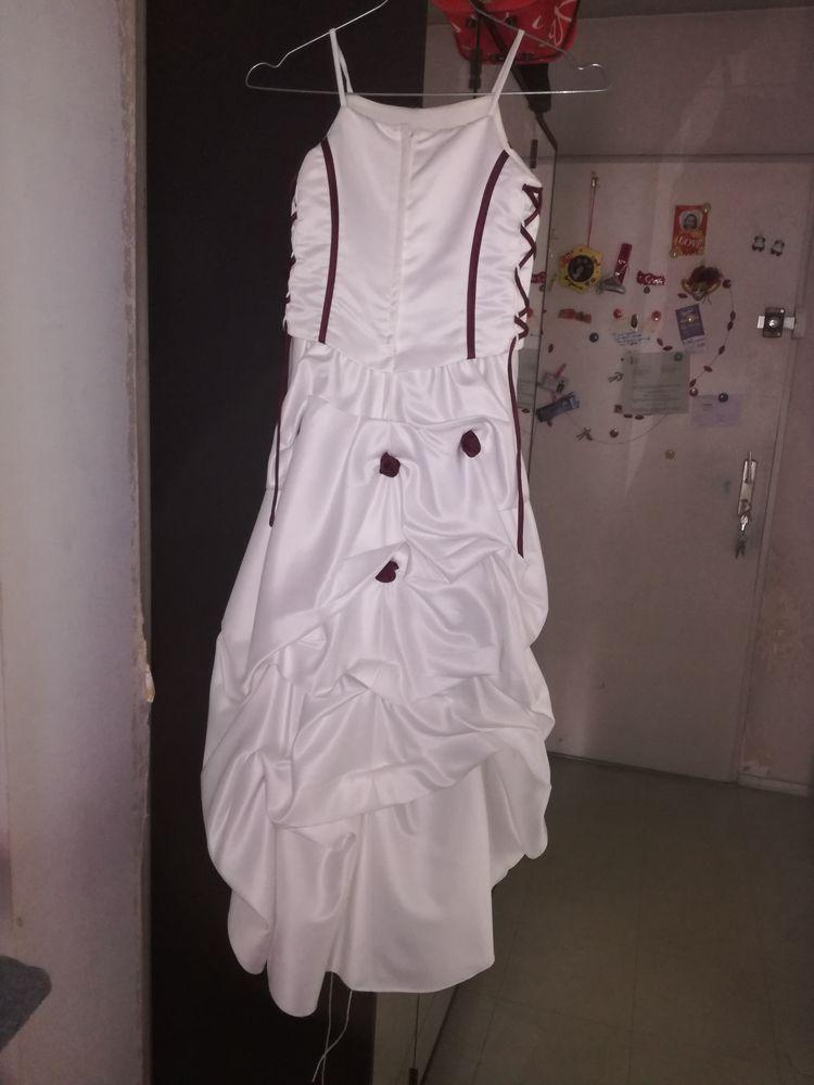 robes pour occasion 15 La Courneuve (93)