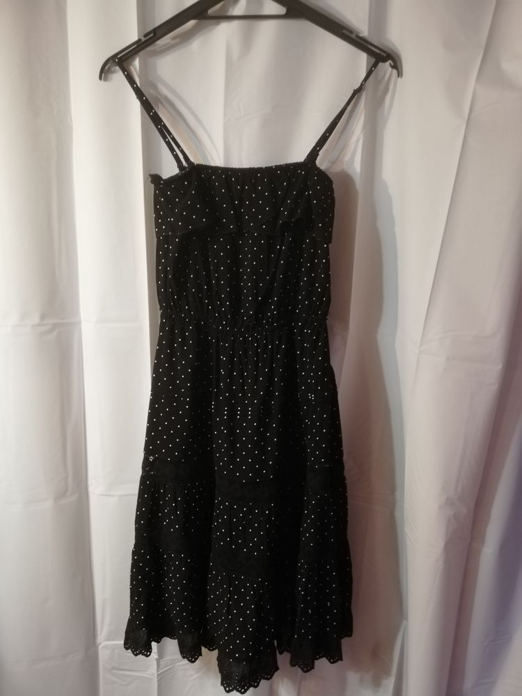 robes printemps-été 20 Charvieu-Chavagneux (38)