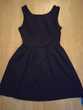 Robes short 38 en état parfait