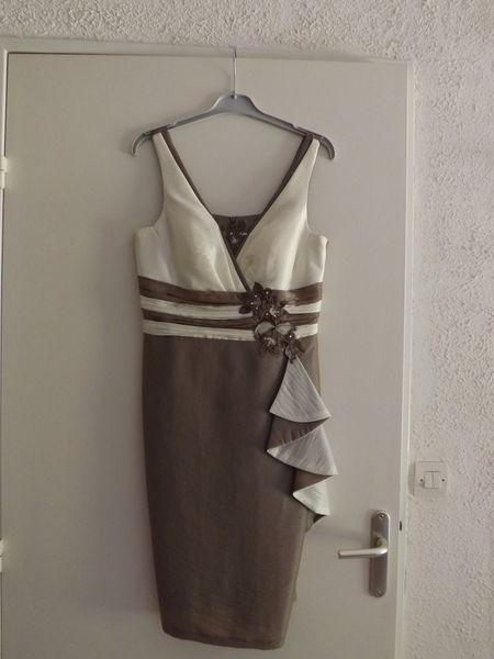 robes de soirée 0 Nantes (44)