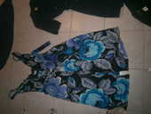 lot de robes été taille 36-38 4 Annonay (07)