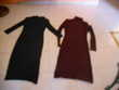 robes et tailleur taille 36
