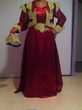 ROBES TRADITIONNELLES ORIENTALES Lyon 8 (69)