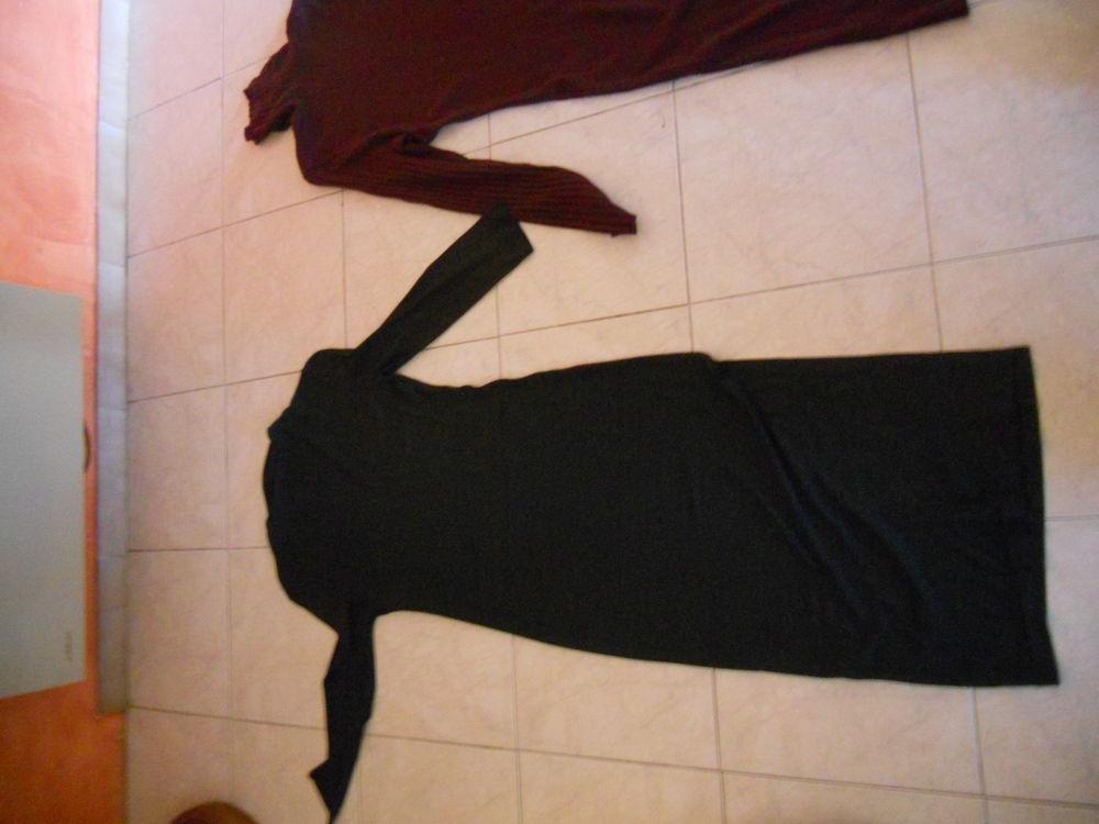 robes très bon état 4 Annonay (07)
