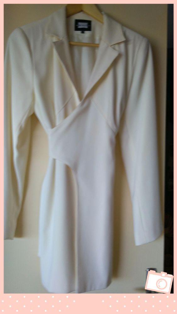 Robes et veste 0 Mandelieu-la-Napoule (06)