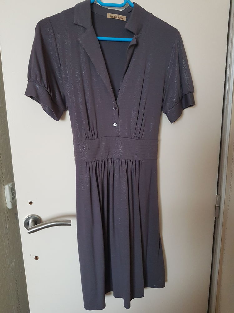 Robes 10 Éragny (95)