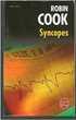 Robin COOK Syncopes Livres et BD