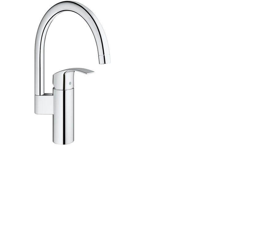 robinet d'evier 150 Paris 19 (75)