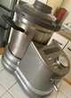 Robot Cook Processor KitchenAid  490 Crépy-en-Valois (60)