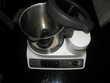 robot cuiseur kenwood kcook multi Vincelles (71)