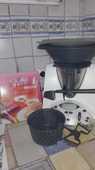 robot cuiseur Thermomix TM 31 juillet 2012 750 Noisy-le-Sec (93)