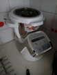 robot cuiseur Electroménager