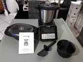 Robot de cuisine multifonctions  200 Lantic (22)