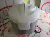Robot de cuisine  0 Bruay-la-Buissière (62)