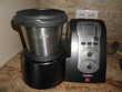 robot de cuisine 0 Cuves (50)