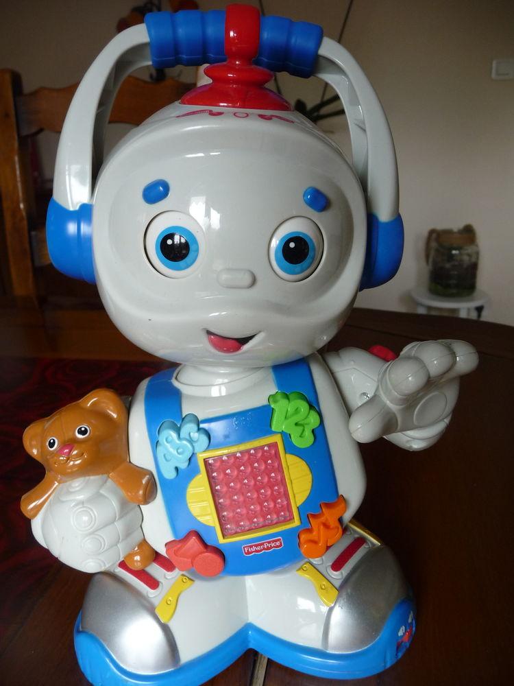 Robot éducatif 5 Chepy (51)