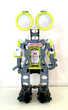 Robot MECCANO Meccanoid 2.0 - à reconnaissance vocale - neuf