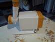 Robot MOULINEX 243-2-00 breveté SGDG 1960.