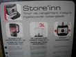 Robot seb store INN sucessor 3l noir neuf 40 Montmorillon (86)