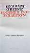 Rocher de Brighton Livres et BD