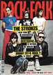 ROCK & FOLK n°524 2011 RADIOHEAD ROXY MUSIC THE STROKES Livres et BD