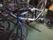 vtt  rock rider 50 Tergnier (02)