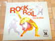 5 CD Rock and roll