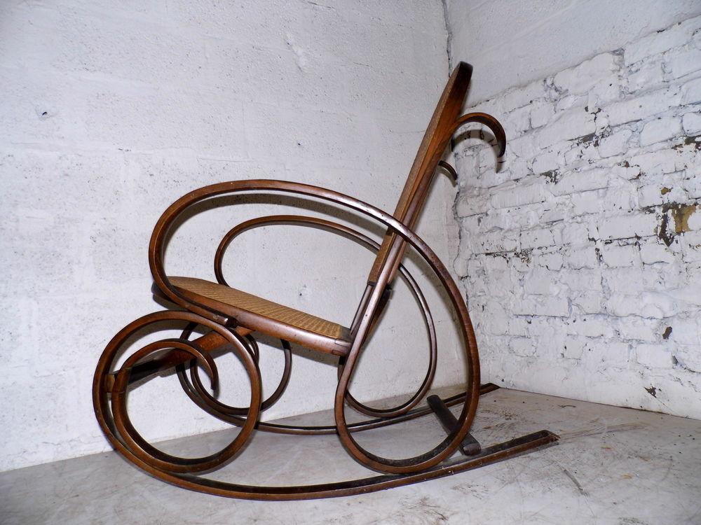 meubles antiquit occasion dunkerque 59 annonces achat et vente de meubles antiquit. Black Bedroom Furniture Sets. Home Design Ideas