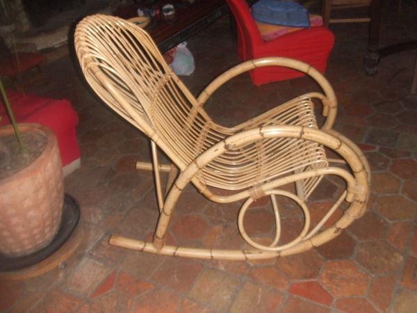 fauteuils rotin occasion fontainebleau 77 annonces achat et vente de fauteuils rotin. Black Bedroom Furniture Sets. Home Design Ideas