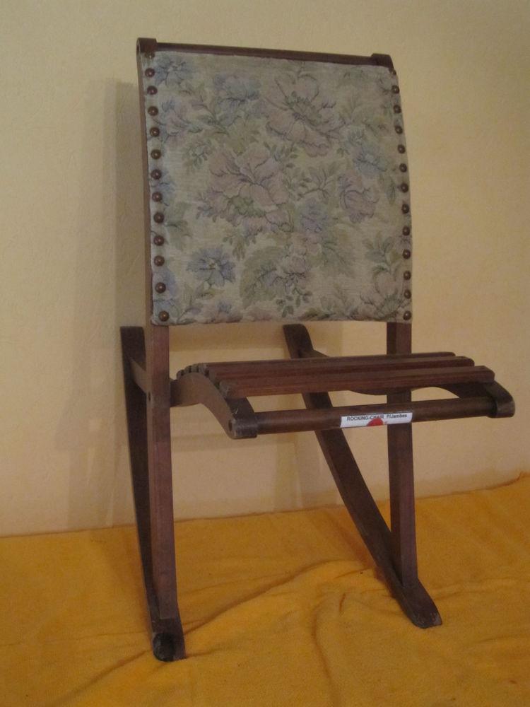 ROCKING - Chair 10 Argentat (19)